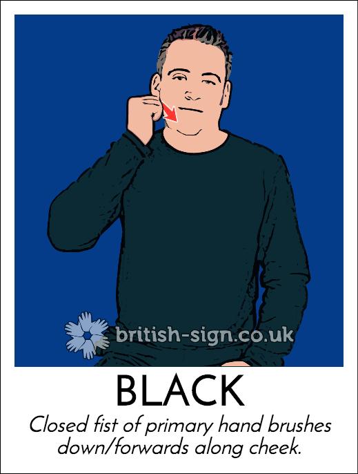 Sign Language uk college reviews
