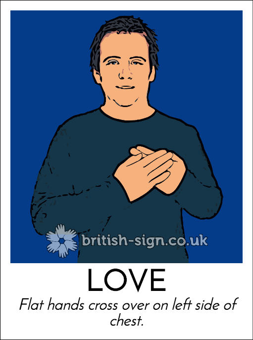 Certificate in Discover Sign Language Online Course ...