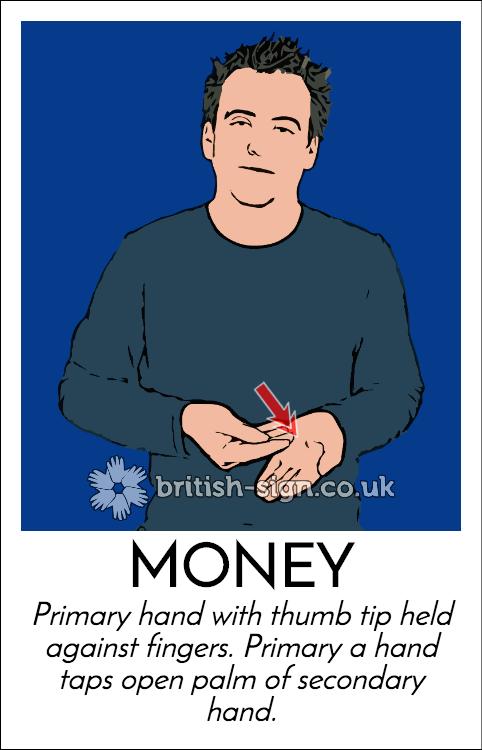 british sign language - learn bsl online