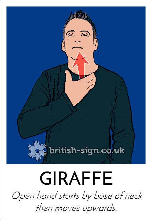 British Sign Language Online Resources Games Amp Course