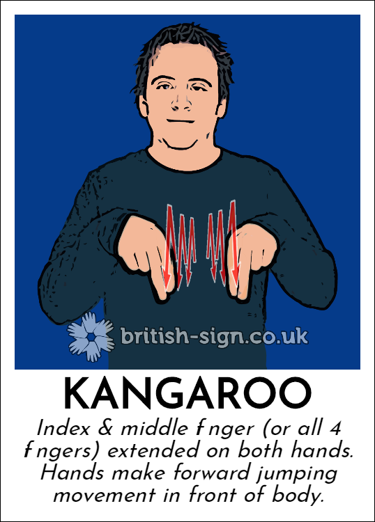 BSL Sign of The Day - 2017/10/20-kangaroo.png