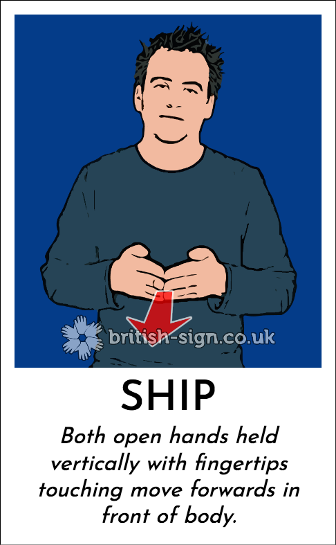 BSL Sign of The Day - 2017/12/9-ship.png