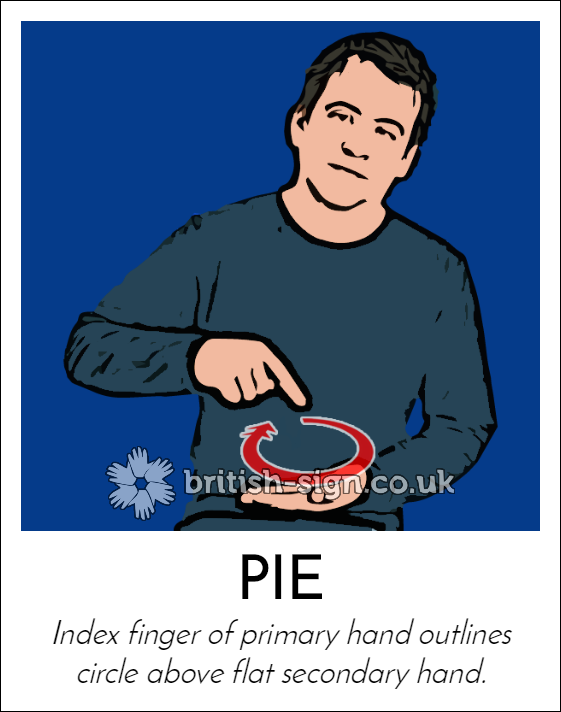 BSL Sign of The Day - 2017/4/28-pie.png