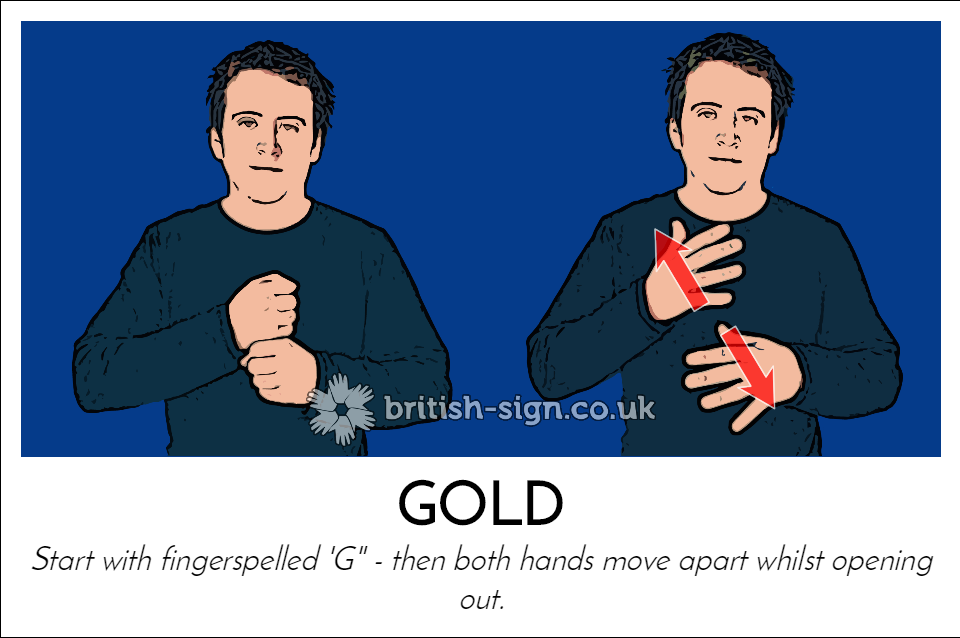BSL Sign of The Day - 2017/5/24-gold.png