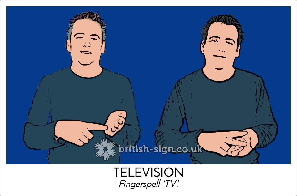 Good morning sign language bsl best images about bsl sign language good morning sign language bsl bsl greetings signs british sign language m4hsunfo