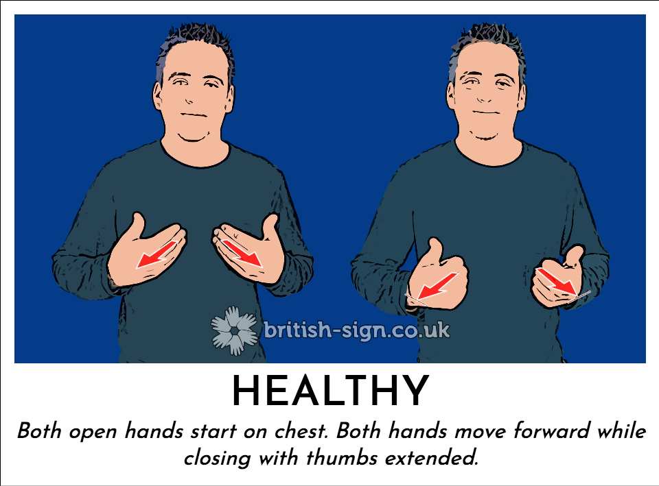 BSL Sign of The Day - 2018/1/18-healthy.png