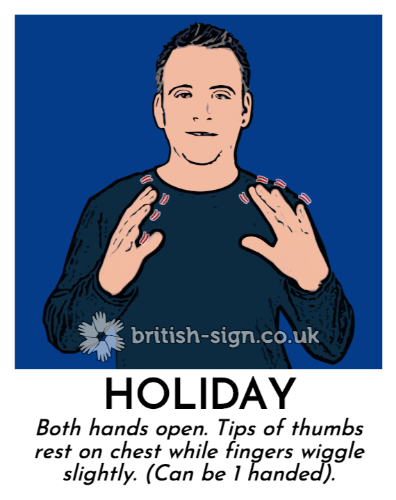BSL Sign of The Day - 2018/2/22-holiday.png