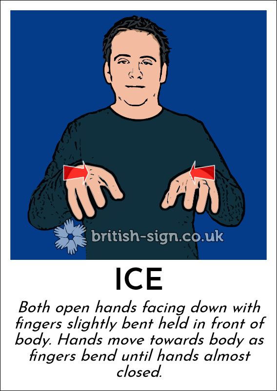 the sociolinguistics of british sign language Building the british sign language corpus  it represents a unique combination of methodology from variationist sociolinguistics and corpus linguistics unlike .