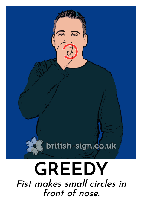 BSL Sign of The Day - 2018/6/21-greedy.png