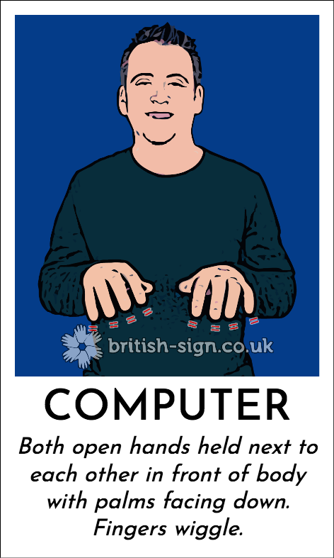 BSL Sign of The Day - 2019/1/16-computer.png