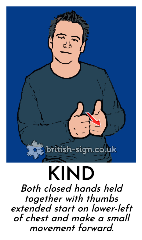 BSL Sign of The Day - 2019/2/17-kind.png