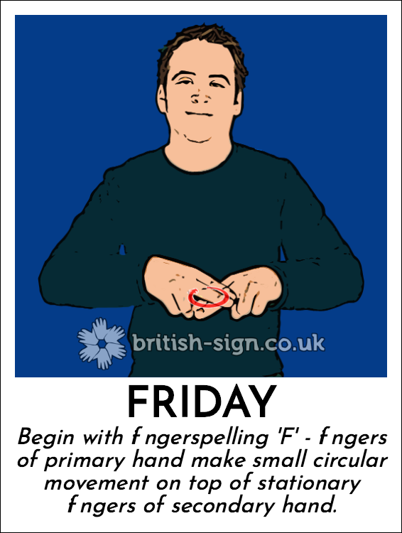 BSL Sign of The Day - 2019/5/25-fridy.png