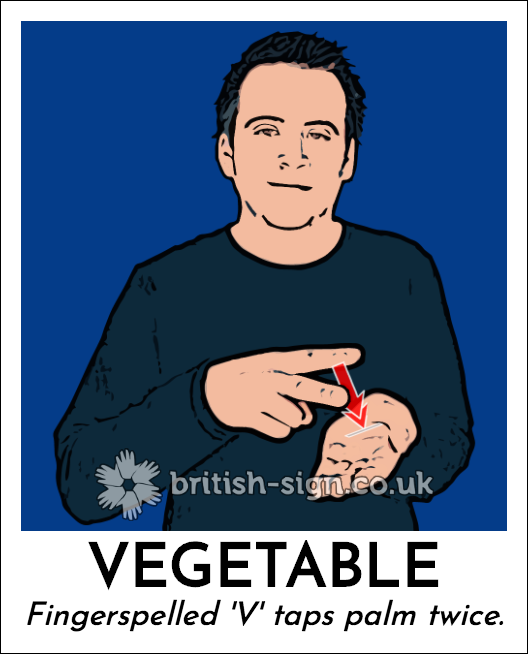 BSL Sign of The Day - 2019/6/16-vegetable.png
