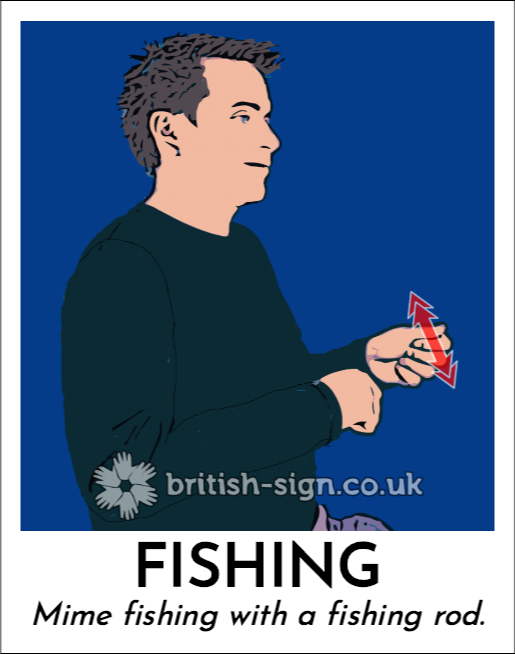 BSL Sign of The Day - 2019/8/24-fishing.png