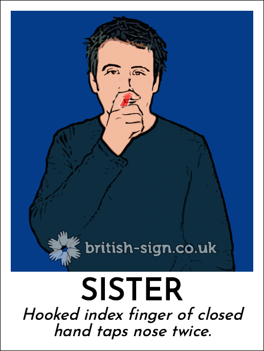 BSL Sign of The Day - 2019/9/24-sister.png