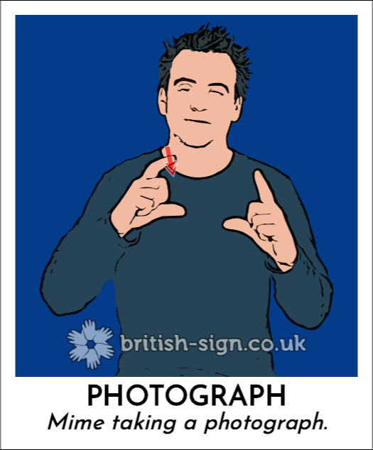 BSL Sign of The Day - 2020/10/25-photograph.png