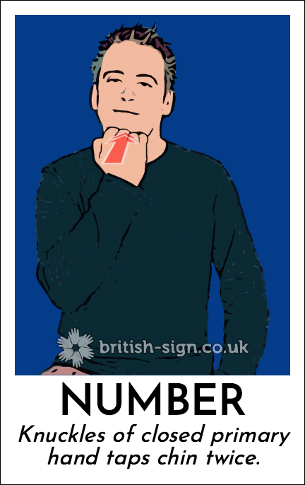 BSL Sign of The Day - 2020/11/20-number.png