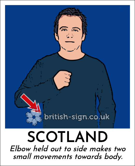 BSL Sign of The Day - 2020/11/30-scotland.png