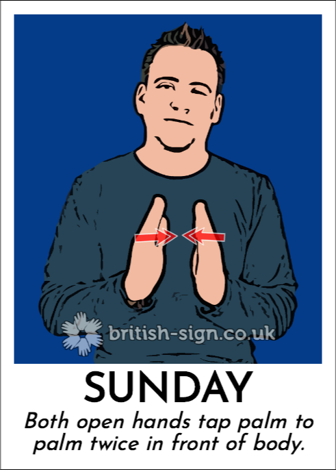 BSL Sign of The Day - 2020/7/12-sunday.png