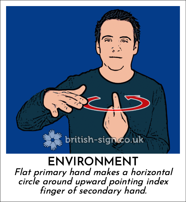 BSL Sign of The Day - 2021/1/17-environment.png