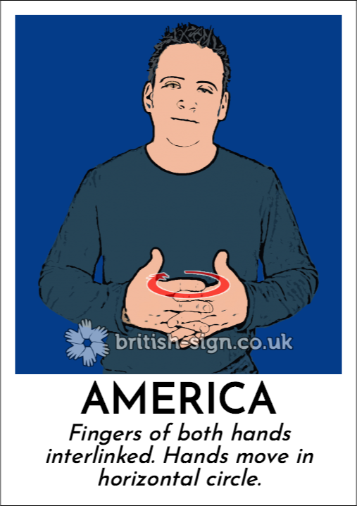 BSL Sign of The Day - 2021/1/20-america.png