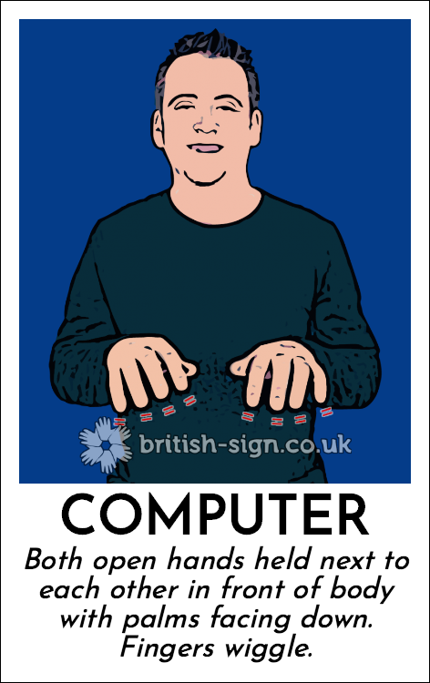 BSL Sign of The Day - 2021/3/6-computer.png