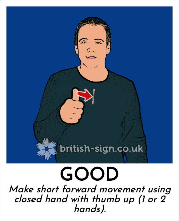 BSL Sign of The Day - 2021/5/10-good.png