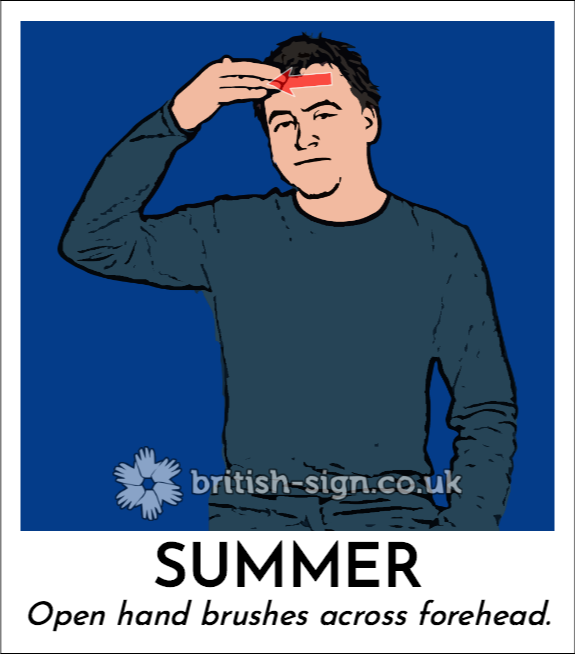 BSL Sign of The Day - 2021/6/20-summer.png