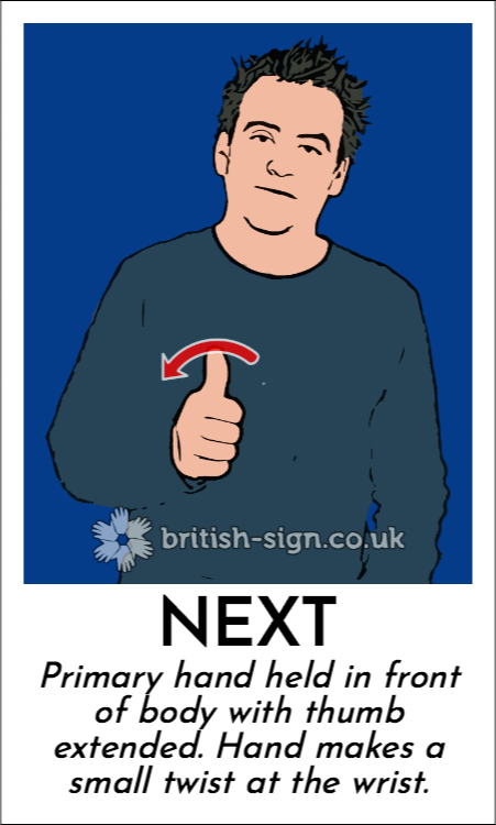 BSL Sign of The Day - 2021/7/24-next.png