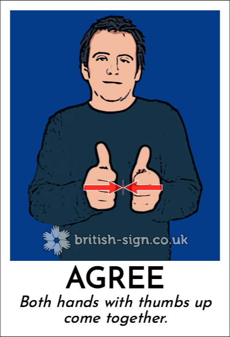 BSL Sign of The Day - 2021/9/20-agree.png