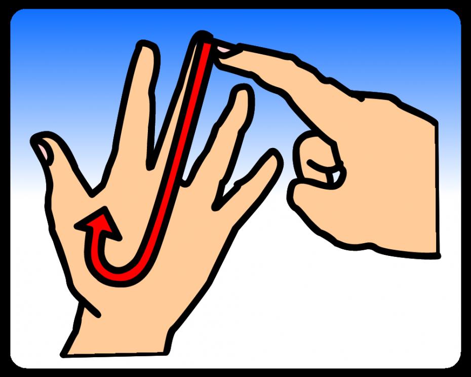 j british sign language bsl