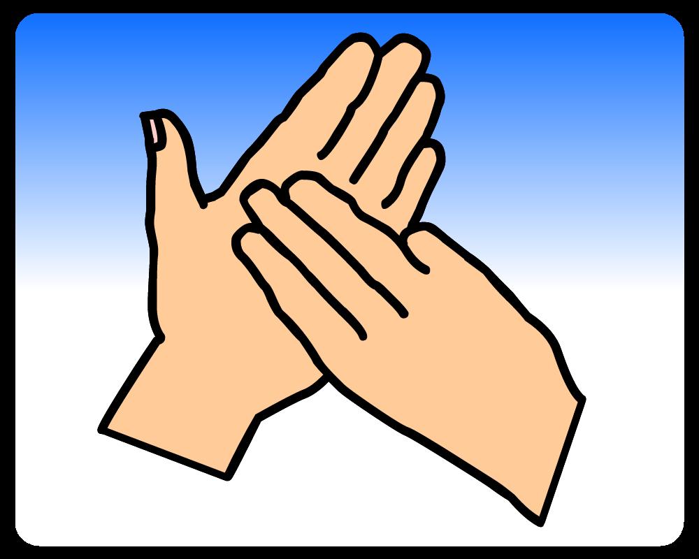 m british sign language dictionary