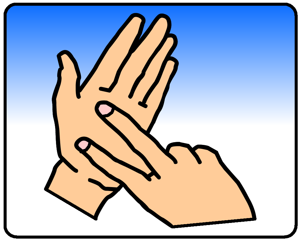 british sign language British sign language about  deaf awareness and british sign language training sign language in schools primary sign learn online learn online free sign.