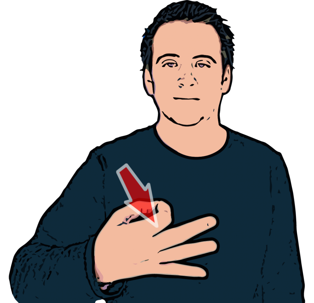 how to learn australian sign language fast and easy