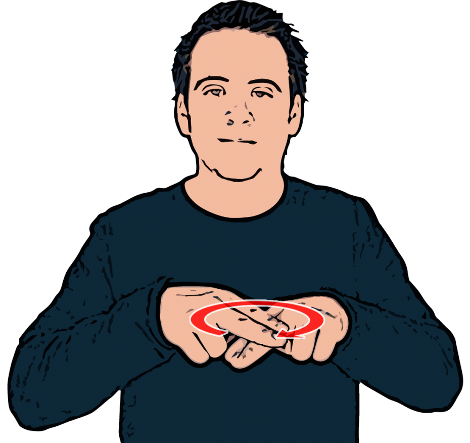 How to Learn BSL - Deafsign.com
