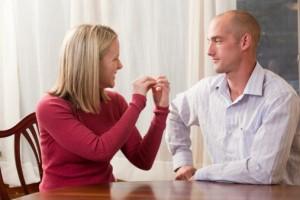 British Sign Language Communication